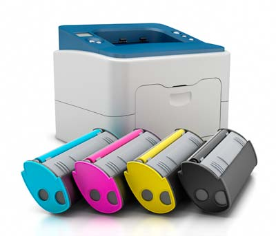 toner-cartridges-portland-1