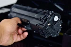 toner-cartridges-portland-2