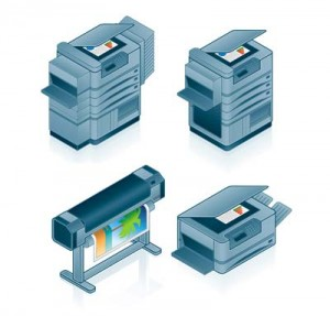 ink-cartridges-portland-2