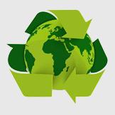 Recycle Program
