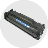 Toner Cartridges Portland